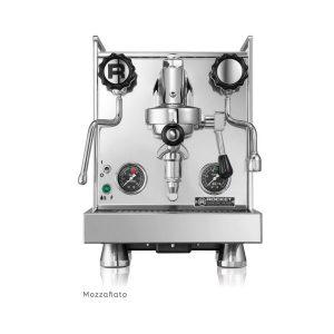 Rocket Evoluzione R espressomachine