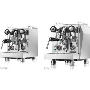 Rocket Type V espressomachine