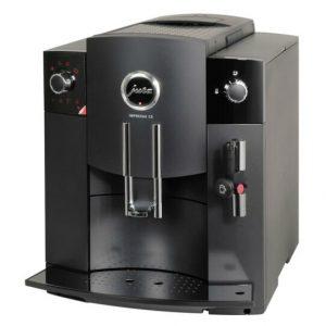 Jura C5 refurbished koffiemachine