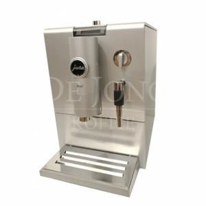 Jura ENA 7 refurbished koffiemachine