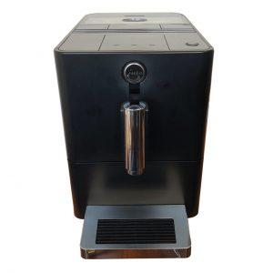 Jura Ena Micro 1 refurbished koffiemachine