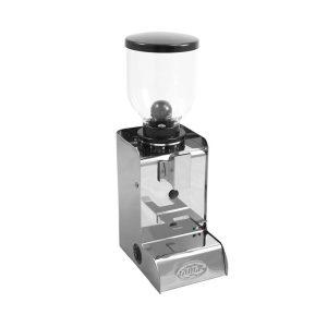 Quick Mill 060 Evo koffiemolen