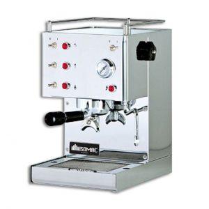 Isomac Venus espressomachine